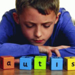 Аутизм у детей можно диагностировать еще в процессе беременности
