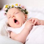 Как не заболеть гриппом? Нужно просто хорошо высыпаться!