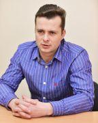 Ортопед Прокопенко А.А.