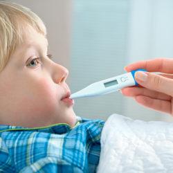 О гриппе и вакцинах — немного правды от врачей