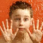 В Гомеле пройдет семинар по проблеме аутизма у детей