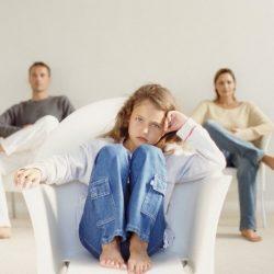 Как подготовить ребенка к консультации с психологом